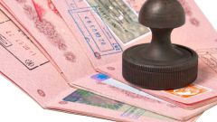 Можно ли самостоятельно получить шенгенскую визу