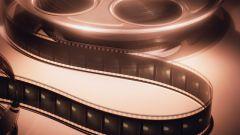 Как сделать киносайт