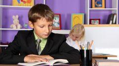 Что такое дислексия, или Откуда берутся гении