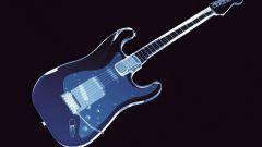 Какую программу скачать для настройки гитары