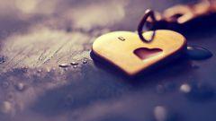 Любовь на расстоянии... Возможно ли это?