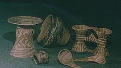 Трипольская культура: куда пропал загадочный народ