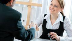 Какие вопросы нужно задать работодателю на собеседовании
