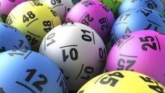 Как выиграть в лотерею, или Поймай свою удачу