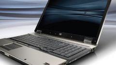Windows XP: как обновить DirectX
