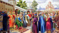Ярослав Мудрый: в чем была его мудрость