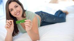 Какие бывают средства контрацепции
