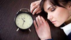 Сколько часов сна нам необходимо