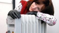 Масляный радиатор: какой из них купить?