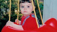 Что такое аутизм и как распознать его на ранней стадии