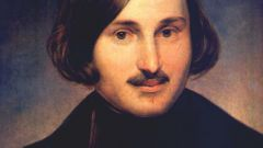 Почему Гоголь сжег второй том Мертвых душ