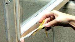 7 способов эффективно утеплить окна