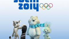 Сколько гостей планирует принять Олимпиада в Сочи