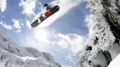 Станет ли Сочи зимним курортом после Олимпиады 2014?