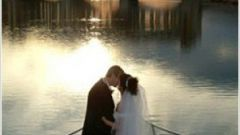 Свадьба на теплоходе: плюсы и минусы