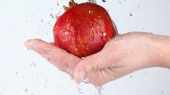 Диета для повышения гемоглобина