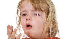 Бронхиты у детей: способы лечения
