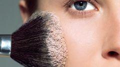 Декоративная косметика - польза или вред для здоровья?