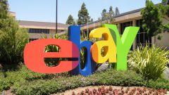 Как пользоваться ebay