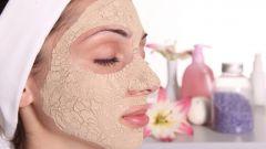 Омолаживающие маски для лица – красота из подручных средств