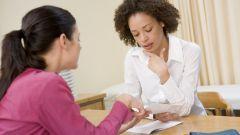 Выделения у женщин: когда появляется повод для беспокойства