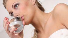 Симптомы диабета: если вас мучает жажда