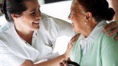 Болезнь Паркинсона: профилактика и лечение