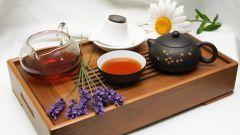 Целебные свойства чая пуэр