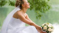 Выбираем свадебный букет невесты