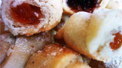 Рецепты вкусной постной выпечки