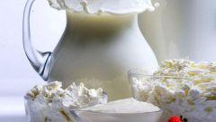 Что можно приготовить в йогуртнице