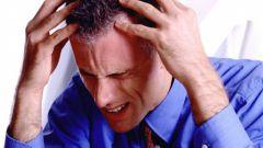 Инсульт – симптомы заболевания: их должен знать каждый