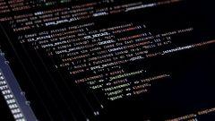Как вставить скрипт в html