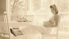 Течение беременности по неделям