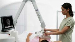 Симптомы и профилактика мастопатии