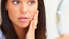 Эритема: что означает покрасневшая кожа?