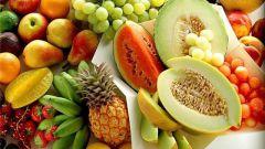 Питание при сахарном диабете второго типа у взрослых