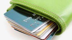 Как пользоваться кредитной картой Сбербанка