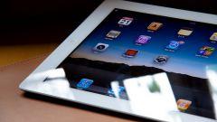 Как отличить подделку ipad