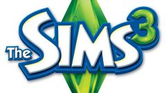 How to install the game the sims 3