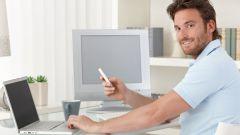 Как почистить реестр в Windows