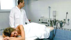Гидроколонотерапия: миф о чистоте