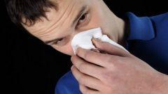 Что такое аллергия и как ее лечить