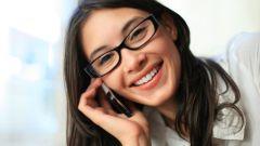 Как купить мобильный телефон