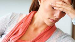Диета при фибромиалгии