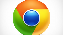 How to view history in google chrome