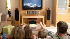 10 лучших фильмов для семейного просмотра