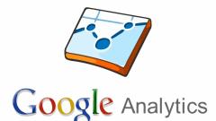 Как пользоваться google analytics