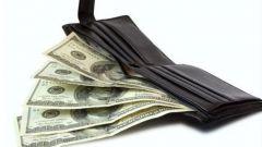 Как снять деньги в virtapay