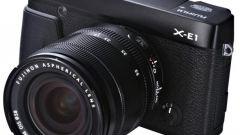 Как восстановить карту памяти фотоаппарата